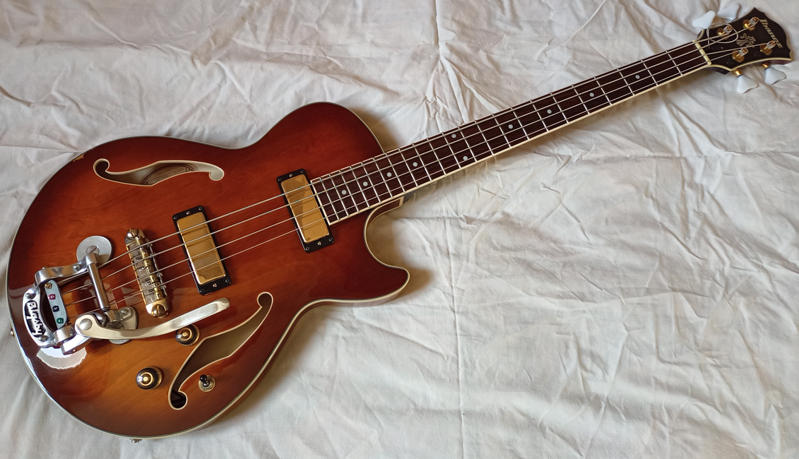 IBANEZ_MOD_BIGSBY_20210411_1639.png